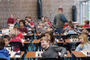GP Chessfestival 2016