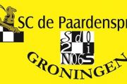Zaterdag 29 februari: 11e SC de Paardensprong Toernooi